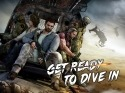 Game Of Survival Samsung Galaxy J1 Ace Game