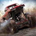 Trucks Off Road Android Mobile Phone Game
