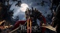 Blade 2: The Return Of Evil Samsung Galaxy Tab A 10.5 Game