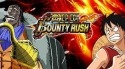 One Piece: Bounty Rush Android Mobile Phone Game
