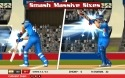 MSD: World Cricket Bash RED Hydrogen One Game