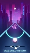 Beat Roller Android Mobile Phone Game