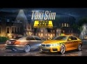 Taxi Sim 2020 Android Mobile Phone Game