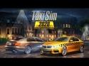 Taxi Sim 2020 Realme 2 Game