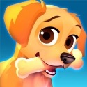 Dogs Home Android Mobile Phone Game