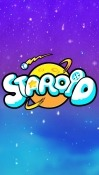 Staroid : Smash Defense BLU Advance L5 Game