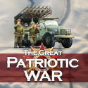 Frontline: The Great Patriotic War Android Mobile Phone Game