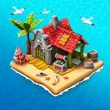 Fantasy Forge: World Of Lost Empires ZTE Blade V10 Game