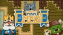 Tiny Empire Android Mobile Phone Game