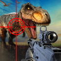 Dino Hunter King Vivo iQOO Game