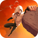 Sky Dancer: Seven Worlds Honor Pad 2 Game