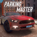Real Car Parking: Parking Master Lenovo M10 FHD REL Game