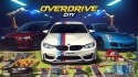 Overdrive City Android Mobile Phone Game