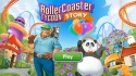 RollerCoaster Tycoon® Story Motorola Moto Z4 Game
