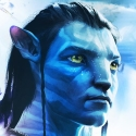 Avatar: Pandora Rising Build And Battle Strategy Android Mobile Phone Game