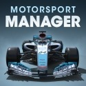 Motorsport Manager Online Honor Pad 2 Game