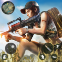 Cover Strike - 3D Team Shooter Android Mobile Phone Game