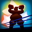 Election Year Knockout Android Mobile Phone Game