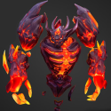 Knight's Life Hero Defense, Online RPG & PVP Arena Android Mobile Phone Game