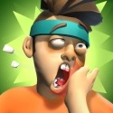 Slap Kings Android Mobile Phone Game