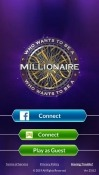 Who Wants To Be A Millionaire? Trivia & Quiz Game iBall Andi 4 B20 Game