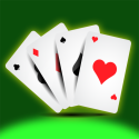 Solitaire Bliss Collection Android Mobile Phone Game