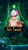 Eri's Forest Honor Pad 2 Game