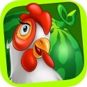 Hobby Farm Show 2 (Free) Android Mobile Phone Game