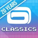 Gameloft Classics: 20 Years Gionee M2017 Game