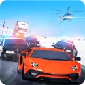 Redroad Escape Gionee M2017 Game