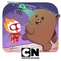 Cartoon Network's Party Dash: Platformer Game Android Mobile Phone Game