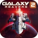 Galaxy Reavers 2 Android Mobile Phone Game