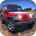Ultimate Offroad Simulator Android Mobile Phone Game