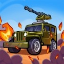 Rage Of Car Force: Car Crashing Games Android Mobile Phone Game