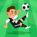 World Soccer Champs Android Mobile Phone Game