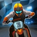 Mad Skills Motocross 3 BLU C5L Game