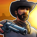 Guns And Spurs 2 Android Mobile Phone Game
