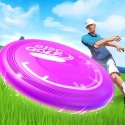 Disc Golf Rival Android Mobile Phone Game