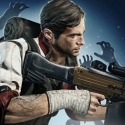 ZOMBIE SURVIVAL: Offline Shooting Games InnJoo Halo LTE Game
