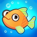 Save The Fish! Android Mobile Phone Game