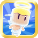 Angel In Danger Android Mobile Phone Game