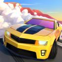 Hot Slide Energizer Ultimate U620S Pop Game