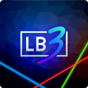 LASERBREAK 3 - Physics Puzzle Android Mobile Phone Game