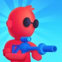 Perfect Snipe Energizer Ultimate U620S Pop Game