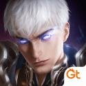 LoV: League Of Valhalla Energizer Ultimate U620S Pop Game
