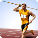 Athletics Mania: Track & Field Summer Sports Game Android Mobile Phone Game