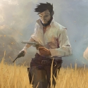 Guns At Dawn: Shooter Arena Online BETA Android Mobile Phone Game