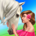 Horse Legends: Epic Ride Game Android Mobile Phone Game