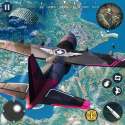 Encounter Strike:Real Commando Secret Mission 2020 Android Mobile Phone Game