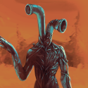 Horror Zone: Pipe Head Motorola P40 Game